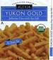 Yukon Gold Julienne Fries with Sea Salt - 15oz (425g)