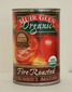 Muir Glen Fire Roasted Crushed Tomatoes - 14.5oz (411g)