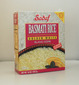 Basmati Rice Golden White - 16oz (453.7g)