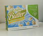 94% Fat Free Butter Popcorn - 3-3.0oz (85g) bags