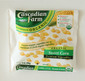 Cascadian Farm Sweet Corn - 10oz (284g)