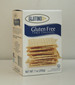 Table Crackers  - 7oz (200g)