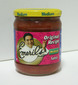 Emeril's Salsa Medium - 16oz (454g)