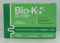 Bio K Plus CL1285 - Original - 6 x 3.5oz
